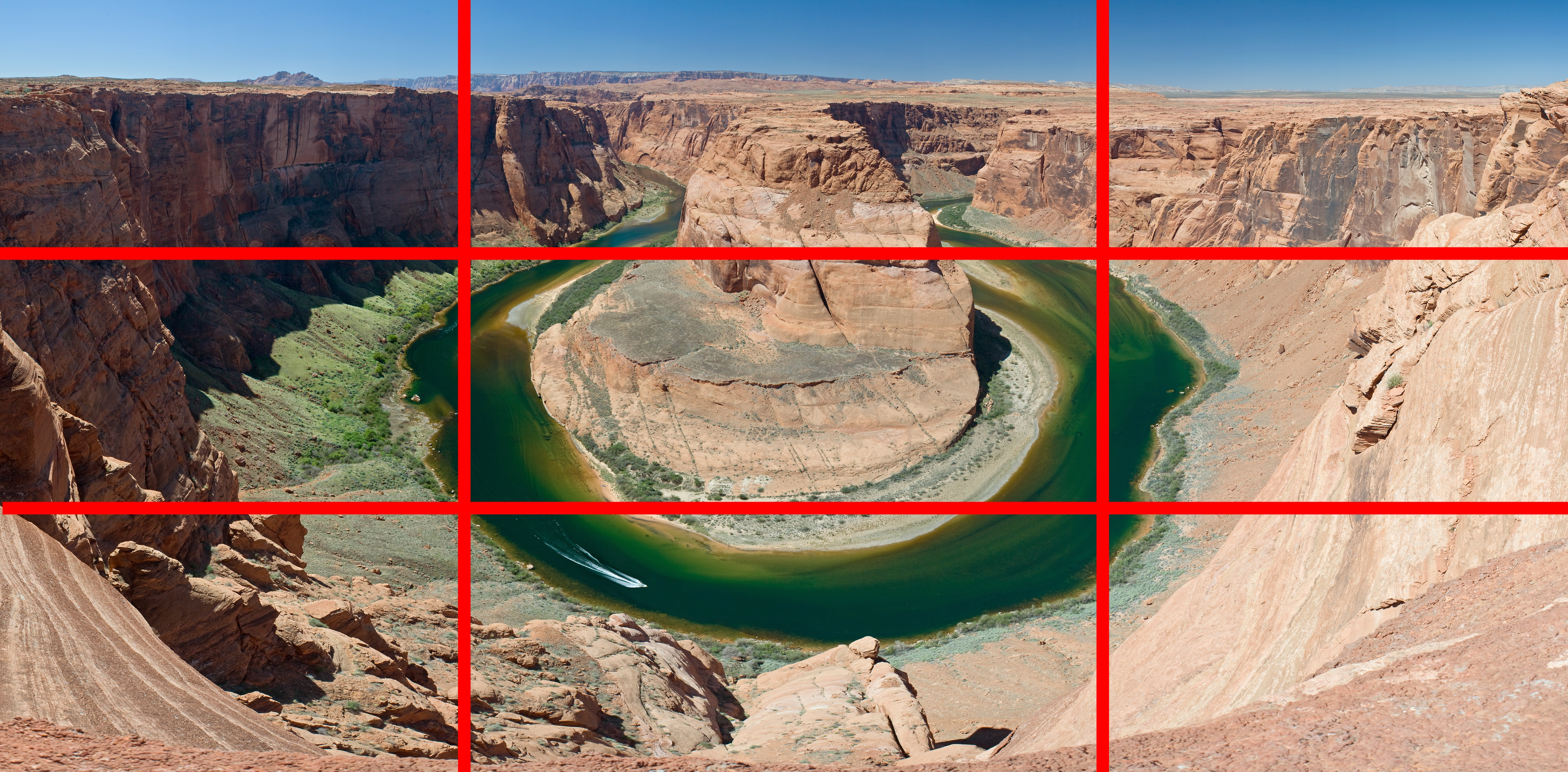 Rule_of_Thirds-Grand_Canyon_Horse_Shoe_Bend_MC
