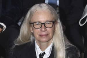Dominique Issermann